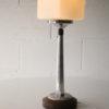 Art Deco Table Lamp1