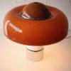 Brumbury Lamp Designed by Luigi Massoni for Guzzini 1963 3