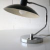 Desk Lamps by Clay Michie for Knoll International 1