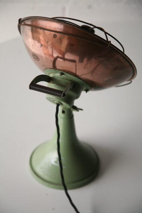 Galoray Industrial Heat Lamp
