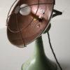 Galoray Industrial Heat Lamp1