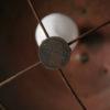 Galoray Industrial Heat Lamp2