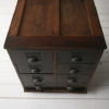 Industrial Chest of Drawers 1