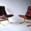 Siesta Chairs by Ingmar Relling