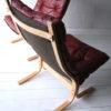 Siesta Chairs by Ingmar Relling 4