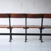 Vintage Church Benches1
