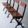 Vintage Church Benches3