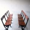 Vintage Church Benches5