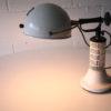 Vintage Hanovia Lamp3