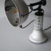 Vintage Hanovia Lamp4