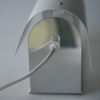 Wall Lamp by Borens 2