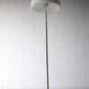 iGuzzini Plastic Brass Floor Lamp3