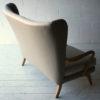 1950s Sofa by Howard Keith 4