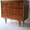 1960s Chest of Drawers by Meredew 5
