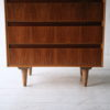 1960s Chest of Drawers by Meredew 6