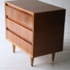 1960s Chest of Drawers by Meredew 8
