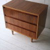 1960s Chest of Drawers by Meredew 9