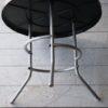 Vintage Deco Bakelite Coffee Table