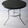 Vintage Deco Bakelite Coffee Table 2