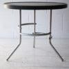 Vintage Deco Bakelite Coffee Table 3