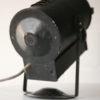 Vintage Malham Spot Light 2