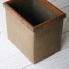 Vintage Waste Bin