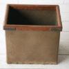 Vintage Waste Bin 2