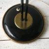 1950s 2 Arm Floor Lamp 3