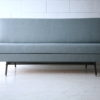1950s Italian Sofabed 2