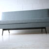 1950s Italian Sofabed 3