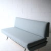 1950s Italian Sofabed 4