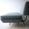 1950s Italian Sofabed 5