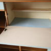 1950s Kitchen Cabinet 3