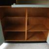 1950s Kitchen Cabinet 4