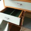 1950s Kitchen Cabinet 5