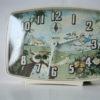 1950s Smiths Childs Alarm Clock 1