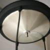 1960s Aluminium Ceiling Light 6