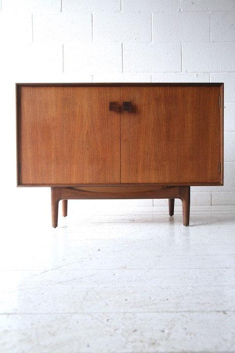 1960s Teak Sideboard by Kofod Larsen for G Plan 3