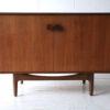 1960s Teak Sideboard by Kofod Larsen for G Plan 4