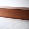 Beautiful 1960s Teak Sideboard 1