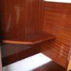 Large 1950s Italian Sideboard 2