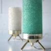 1950s Bedside Lamps 2