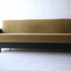 1950s Danish Daybed