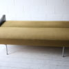 1950s Danish Daybed 2