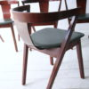 1950s G&T Dining Chairs 2