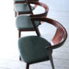 1950s G&T Dining Chairs 4