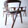 1950s G&T Dining Chairs 5