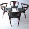 1950s G&T Dining Chairs 6