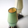 1950s Pair of Bedside Lamps 2