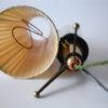1950s Tripod Table Lamp